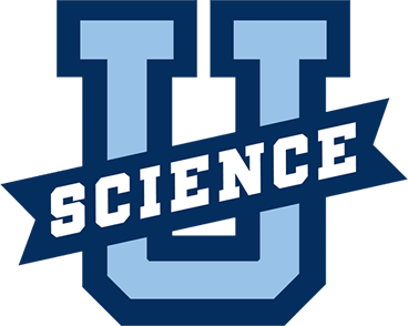 Science-U Logo